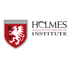 Holmes Institution