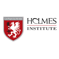 Holmes Institution