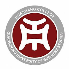 Guangdong University of Business Studies Huashang College