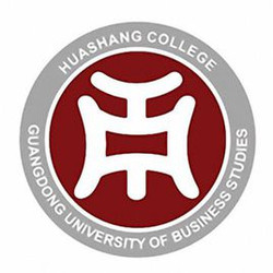 Guangdong University of Business Studies Huashang College