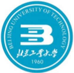 Beijing University of Technology_edited.
