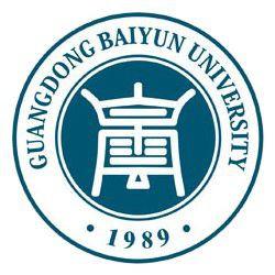 Baiyun University