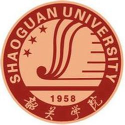 Guangdong Shaoguan College