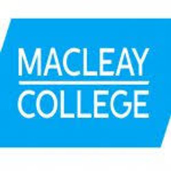 Macleay