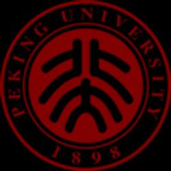 Beijing University  School of International Studie
