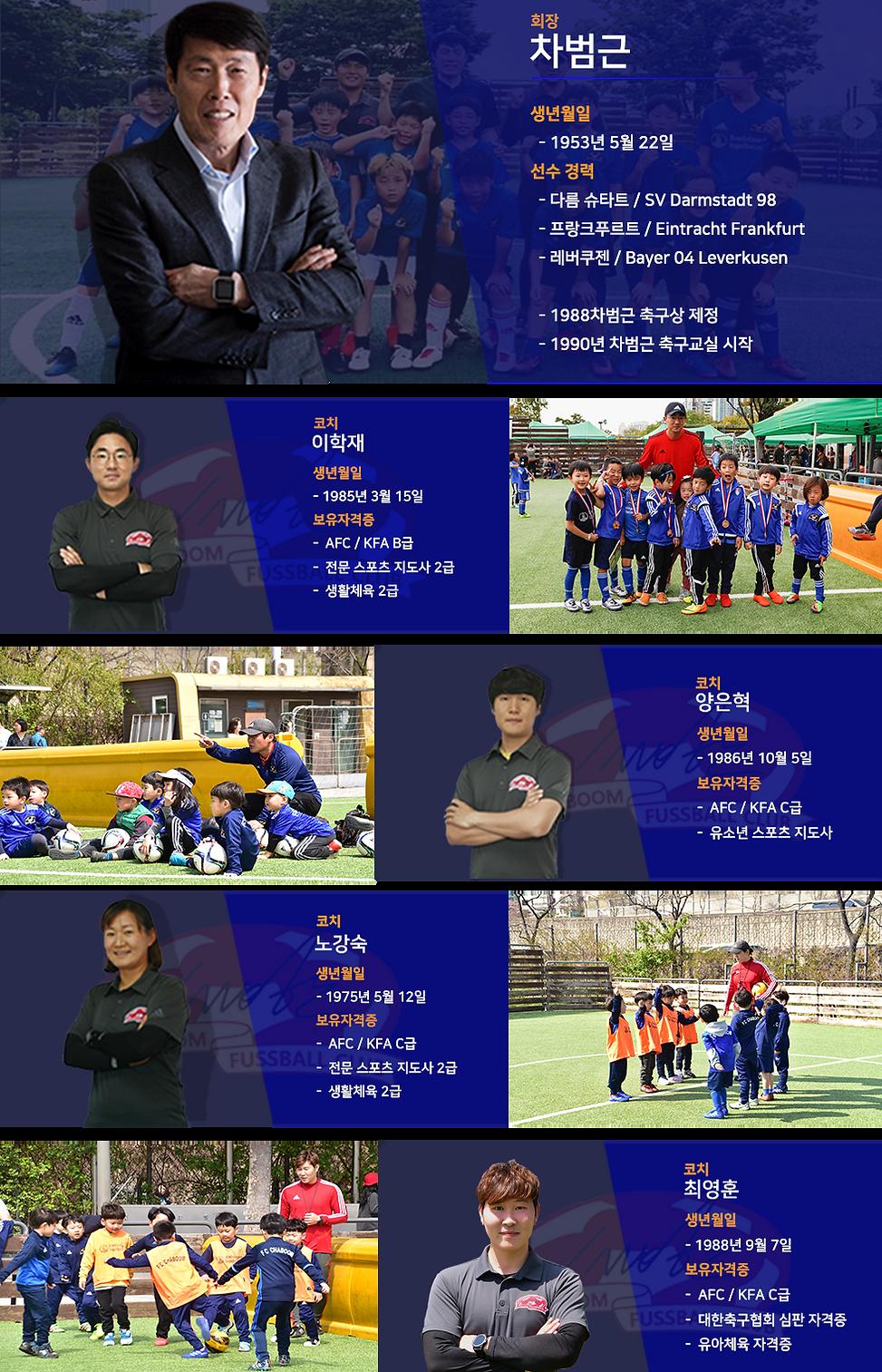 축구교실 지도자 소개 2.png