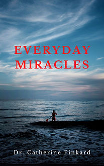 Everyday Miracles front.jpg