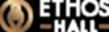 logotipo-ethos-hall.png