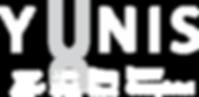 Yunis-logo-infos.png