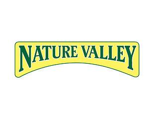 10_NaturValleye.jpg