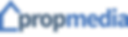 Logo - Colour - Transparent Background.p