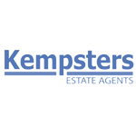 Kempsters.png