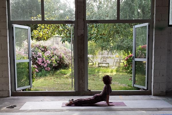 yoga-Patricia .jpg