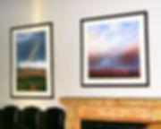 Empress Gallery, Vallejo CA
