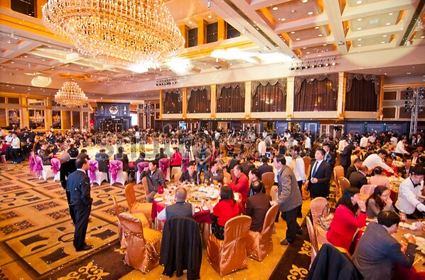 2020 VCAF Gala