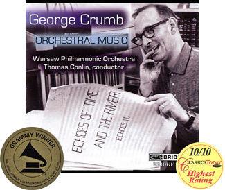 CD-orchestralmusic3.jpg