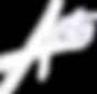 VCAF logo