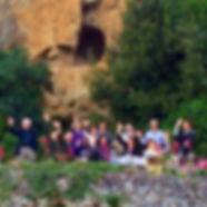 group-cave-du-vigneron_edited.jpg