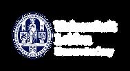UL - Honours Academy - RGB - diapositief