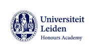 UL - Honours Academy - RGB.png