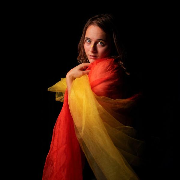studie foto's (herst in Nederland) JPEG-