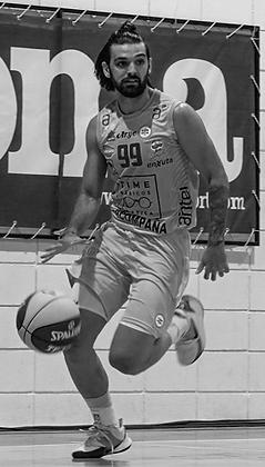 Pierino Rusch.png