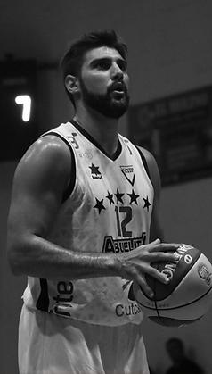 Miguel Barriola.png