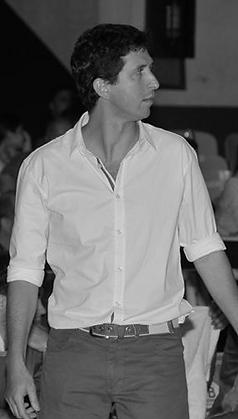 Leonardo Zylberstein.png