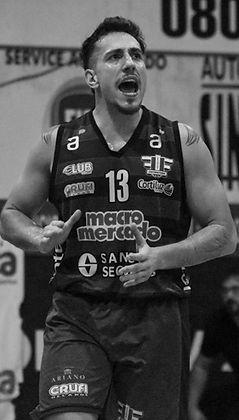 Mauro Zubiaurre.jpeg