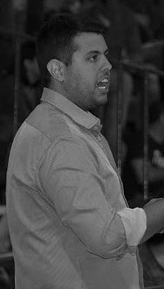Mathias Nieto.png