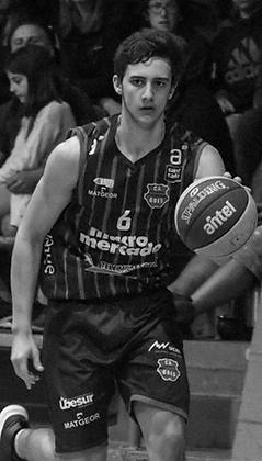 Felipe Rodriguez.png
