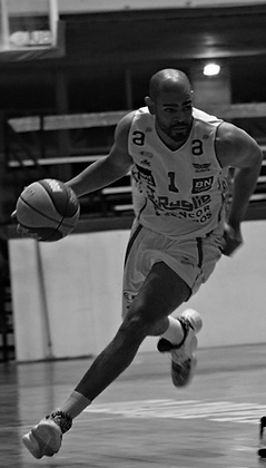 Johwen Villegas.png