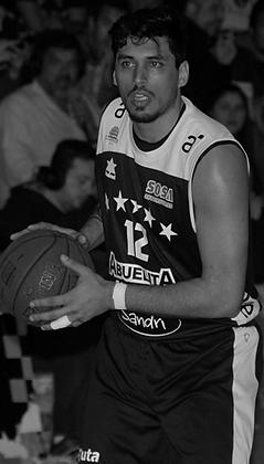 Hector Silva.png
