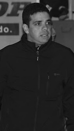 Martin Frydman.png