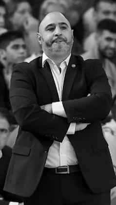 Hernán_Laginestra.png