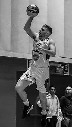 Martín_Rojas.png