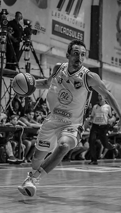 Manuel Romero.png