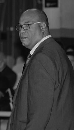 Fernando Cabrera 3.png