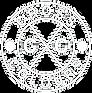 cross-colours-logo.png