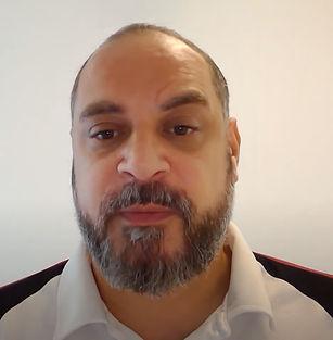 Andy Wilson Round Square Coordinator FOBISIA