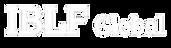 iblf-logo-crop-u814518.png
