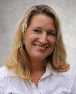 Cathy Boutin Marketing Communications Manager