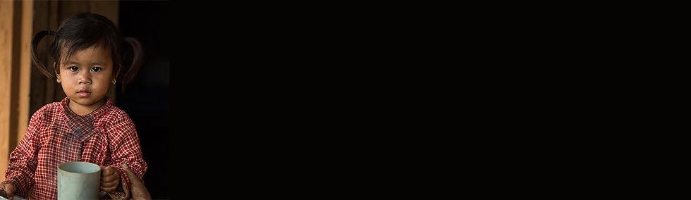 BSME-header.jpg