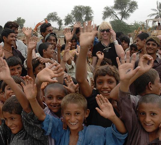 Hands Up Pakistan Post Cyclone.jpg