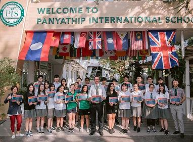 Joyous R4G Students.jpeg