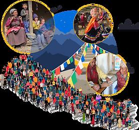 Benefits-Community.png