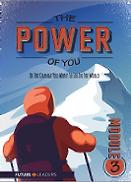 ThePowerofYou-Module.png