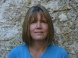 Mary Mills-Brown Operations Manager