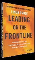 Leading on the Frontline Spine v2.png