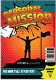PersonalMission-Module.png
